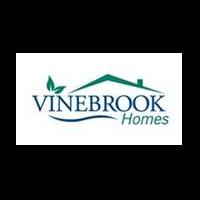VineBrook Homes