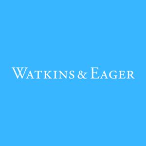 Watkins & Eager PLLC