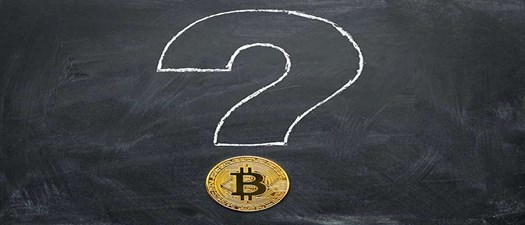 """MAC Webinar: """"Cryptocurrency Part I: Okay, But What Does That Mean?"""""""