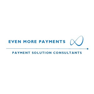 Even More LLC dba Even More Payments