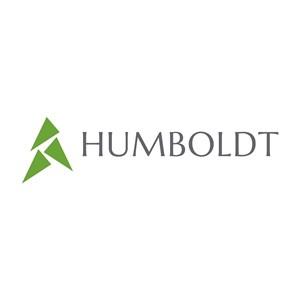 Photo of Humboldt Merchant Services