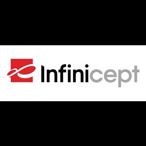 Infinicept