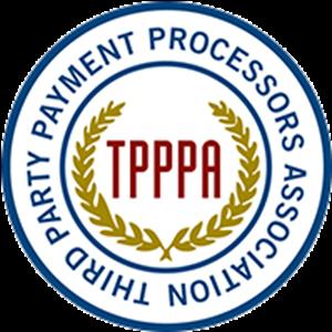 Photo of TPPPA