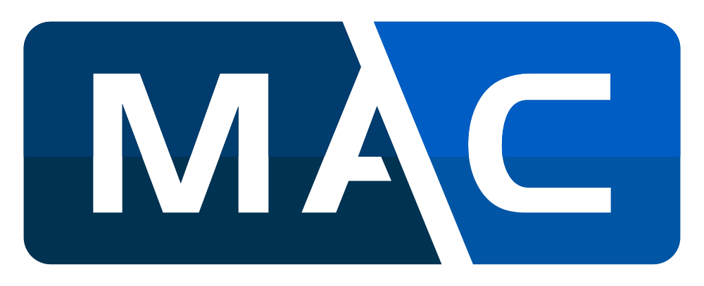 Merchant Acquirers' Committee Logo
