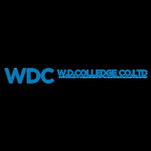 W. D. Colledge Co., Ltd.