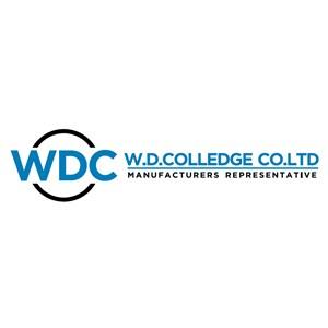 W. D. Colledge Co., Ltd. (Edmonton AB Office)
