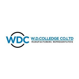 W. D. Colledge Co., Ltd. (BC Office)
