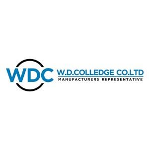 W. D. Colledge Co., Ltd. (LaSalle QC Office)
