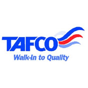 Tafco - TMP Manufacturing Co.