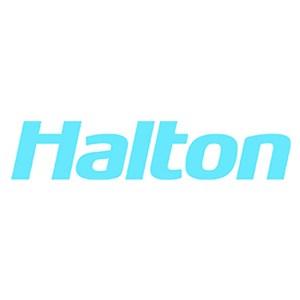 Halton Company