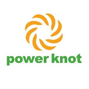 Power Knot LLC