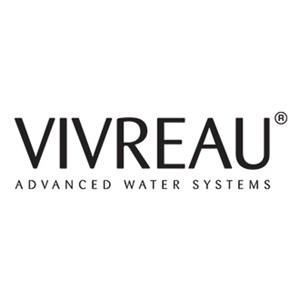 Vivreau Advanced Water Systems