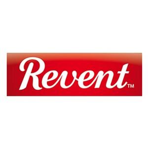 Revent, Inc.