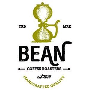 Bean International Group, LLC.