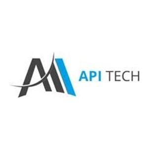 API Tech North America, Inc