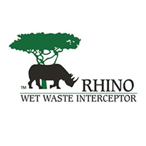 Rhinocan Filtration Inc.