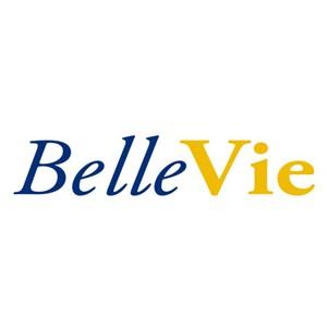 La BelleVie LLC