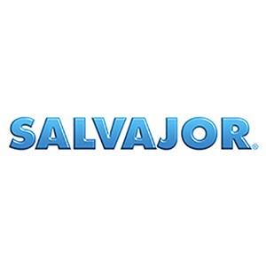 The Salvajor Company