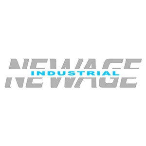 New Age Industrial Corporation, Inc.