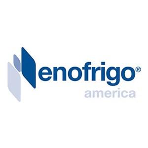 Enofrigo America Corp