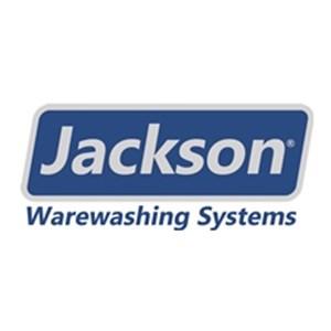Jackson WWS, Inc.