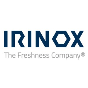 IRINOX North America