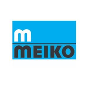 MEIKO USA, Inc.