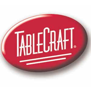 Tablecraft Products Corporation