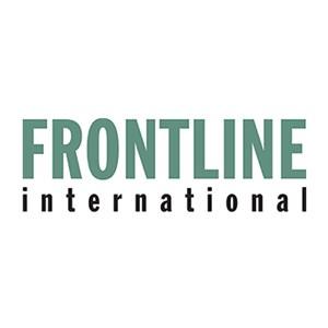 Frontline International Inc.