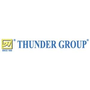 Thunder Group, Inc.