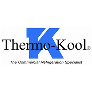 THERMO-KOOL/Mid-South Industries, Inc.