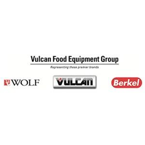Vulcan Food Equipment Group
