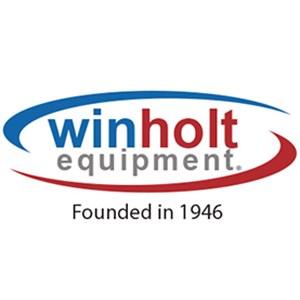 Winholt Equipment Group