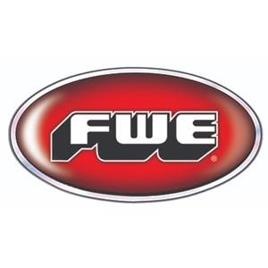 FWE/Food Warming Equipment