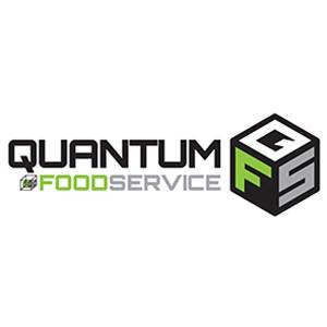 Quantum Food Service