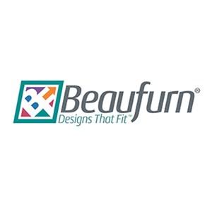 Beaufurn