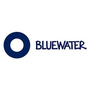Bluewater USA Inc.