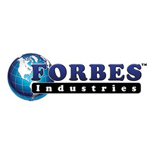 Forbes Industries