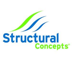 Structural Concepts Corporation
