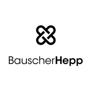 BauscherHepp, Inc.