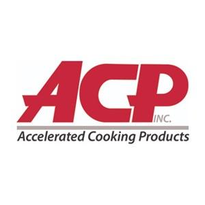 ACP, Inc.