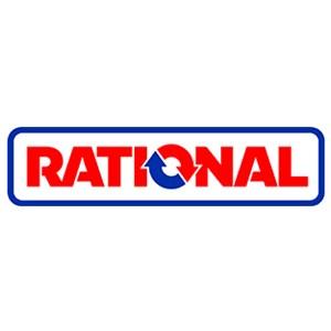 RATIONAL USA