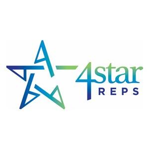 4 Star Reps, Inc.
