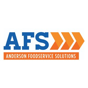 AFS Anderson Foodservice Solutions