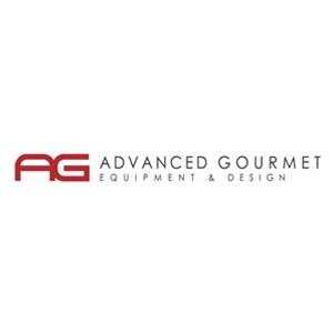 Advanced Gourmet Equipment