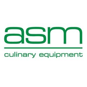 ASM Culinary Equipment
