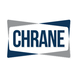 Chrane Foodservice Solutions