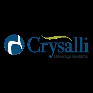 Crysalli Artisan Water (Brand)