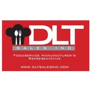 D.L.T. Sales, Inc.