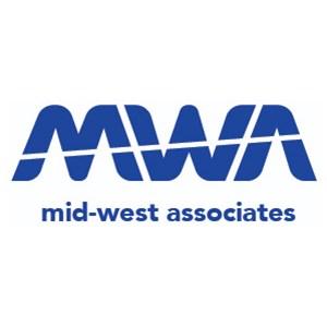 Photo of Mid-West Associates